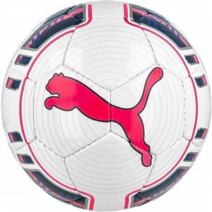Image of   Football PUMA EVOPOWER 4 FUTSAL 08223515