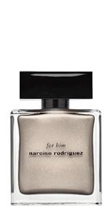 Herreparfume Narciso Rodriguez For Him Narciso Rodriguez EDP 100 ml