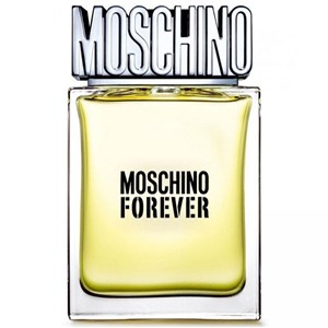 - Forever For Men EDT 100 ml