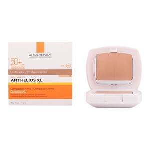Image of   Foundation Anthelios Xl La Roche Posay Spf 50 (9 g)