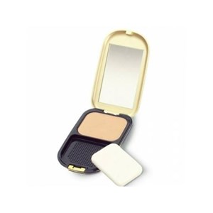 Image of   Foundation Facefinity Max Factor Spf 20 003 - Natural - 10 g