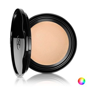 Image of   Foundation Les Beiges Chanel Spf 25 91 - Caramel - 11 g