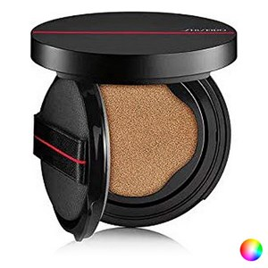 Image of   Foundation Synchro Skin Shiseido (13 g) 220