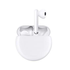 Image of   FreeBuds 3 Headset I ørerne Hvid
