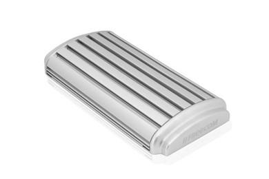 Image of   mSSD Celeritas 1000 GB Aluminium