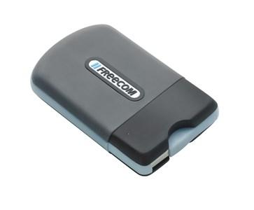 Image of   Tough Drive Mini 128 GB Grå