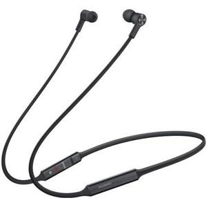 Image of   FreeLace Hovedtelefoner I ørerne, Halsbånd Sort