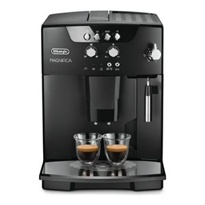 Image of   Full automatic Cappuccino system ESAM04.110.B