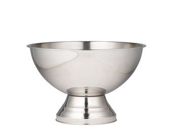 Image of   Champagnebowle Dia. 35 cm