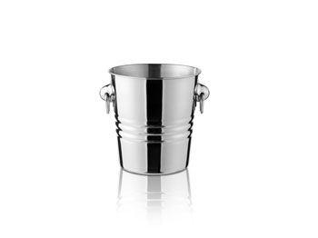 Image of   Champagnekøler stål Funktion