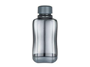 Image of   Drikkefl. 500ml Tritan Plast