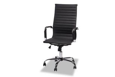 Image of   Designo kontorstol høj ryg