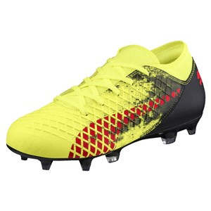 Image of   FUTURE 18.4 FG/AG football boots