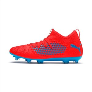 Image of   FUTURE 19.3 NETFIT FG/AG 44.5 football boots Adult