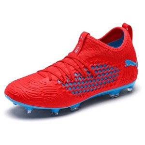 Image of   Future 19.3 Netfit FG/AG football boots Multi ground Adult