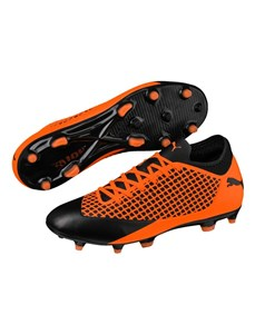 Image of   Future 2.4 FG AG 104839 02 football boots