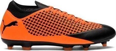 Image of   Future 2.4 Netfit FG/AG football boots Multi ground Adult