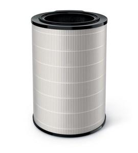 Image of   FY4440/30 luftfilter 1 stk