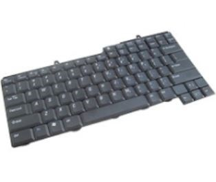 Dell G19D4 notebook reservedel Tastatur