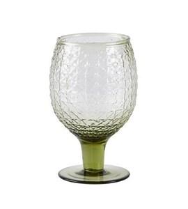 Image of   261186 vinglas 400 ml