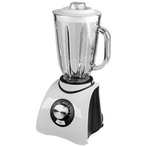 Image of   40898 blender 1,5 L Hvid 600 W