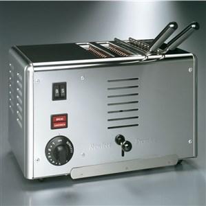 gastroback rowlett toaster til 2 skiver 1 sandwich. Black Bedroom Furniture Sets. Home Design Ideas