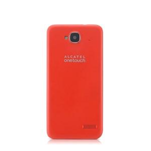 "Image of GCGB1000036C1 mobiltelefon etui 10,9 cm (4.3"") Cover Rød"