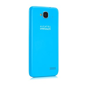 """Image of GCGB1000039C1 mobiltelefon etui 10,9 cm (4.3"""") Cover Turkis"""