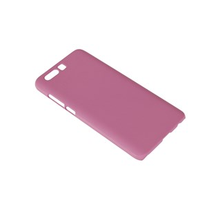 Mobil Cover Rosa Huawei Honor 9