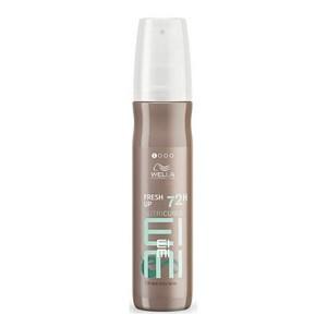 Genopfriskende spray til krøllet hår Eimi Wella (150 ml)