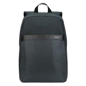 """Image of   GeoLite taske og etui til notebook 39,6 cm (15.6"""") Rygsæk Grå"""