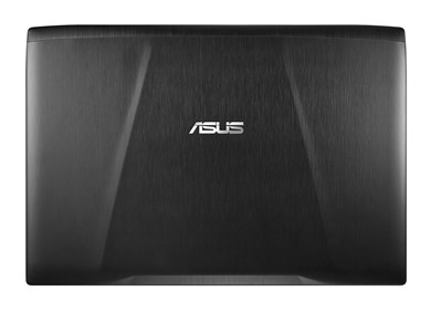 ASUS GL502VML-2A Cover