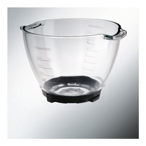Image of   Glass Bowl for Chef AT550