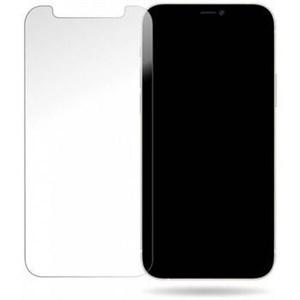Billede af Glass Screen Protector Apple iPhone 12/12 Pro