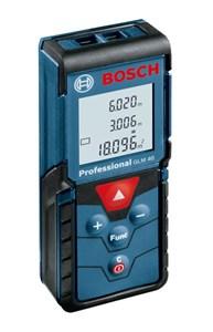 Billede af GLM 40 Professional afstandsmåler 0,15 - 40 m