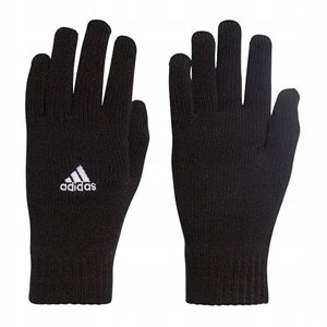 Gloves Adidas Tiro Glove DS8874