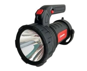 Image of   Camelion multilygte 3W LED 230lm inkl. 3xAA