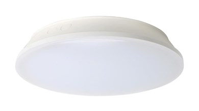 Image of   DIOLUM PLF PRO 15W LED 1450lm 840 IP44 Ø30cm WIR