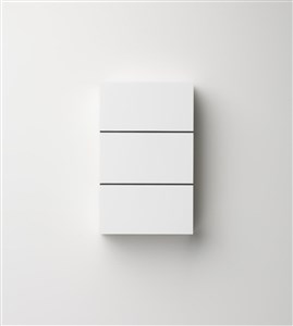 Image of   D117 Hvid