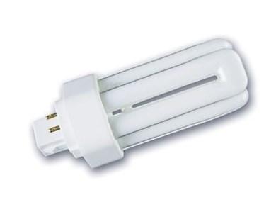 Image of   0027840 neonlampe 32 W GX24q-3 Kold hvid A