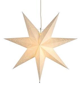 Image of   231-19 dekorativ belysning Dekorativ lysfigur Guld 1 Lampe( r)