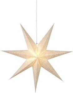 Image of   231-20 dekorativ belysning Dekorativ lysfigur Guld 1 Lampe( r)