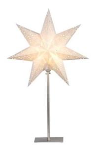 Image of   234-22 dekorativ belysning Guld