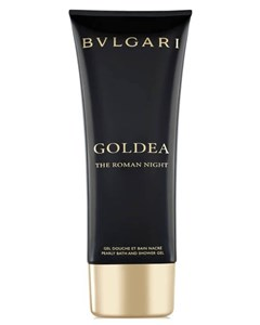 - Goldea The Roman Night Bath & Shower