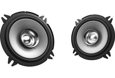 Car speakers KENWOOD KFC-S1356