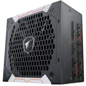 Image of   AP750GM enhed til strømforsyning 750 W ATX Sort