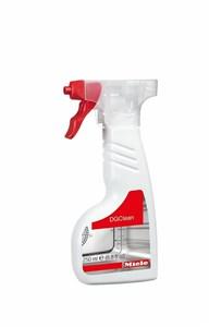 Image of   GP CL DGC 251 L Ovn 250 ml