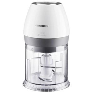 Image of   CH 6280 W blender 0,5 L Hvid 450 W