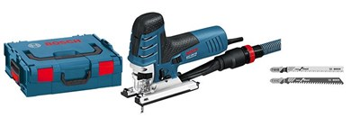 Image of   GST 150 CE Professional puslespil 780 W 2,6 kg