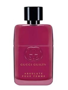 - Gucci Guilty Absolute Pour Femme 30 ml